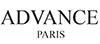 Logo Advance Paris