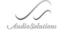 logo audiosolutions