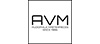 logo avm audio