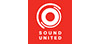 logo sound united