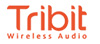 logo tribit audio