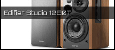 Edifier-Studio-1280T-news
