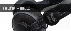 Teufel Real Z news