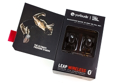 JBL Yurbuds Leap Wireless 2