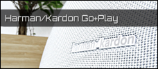 Test: Harman Kardon Go + Play