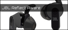 JBL Reflect Aware News