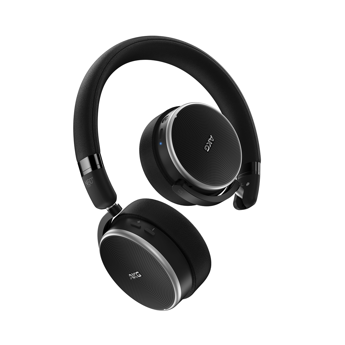 AKG N60NC Wireless 1