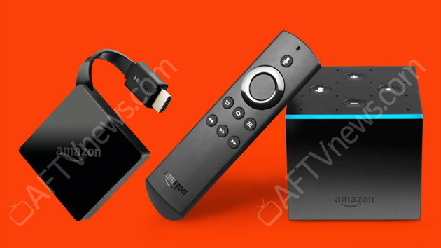 Amazon Fire TV 4K HDR10 Dolby Atmos 01