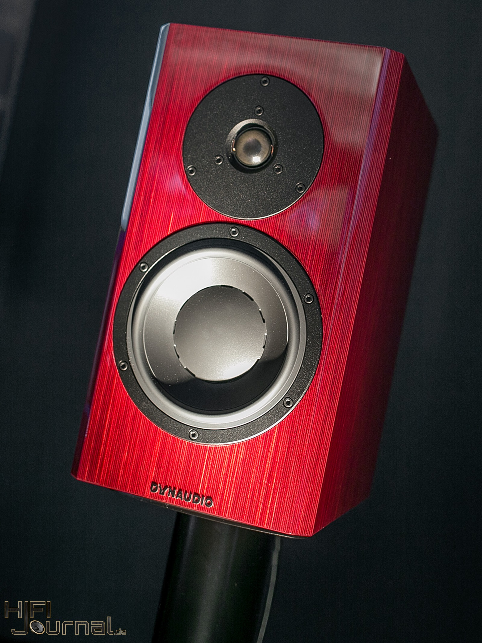 Dynaudio Special Forty 03
