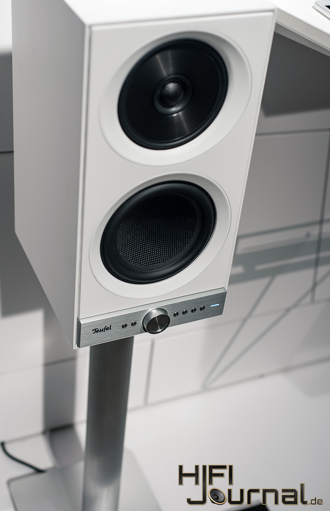Teufel Stereo M 01