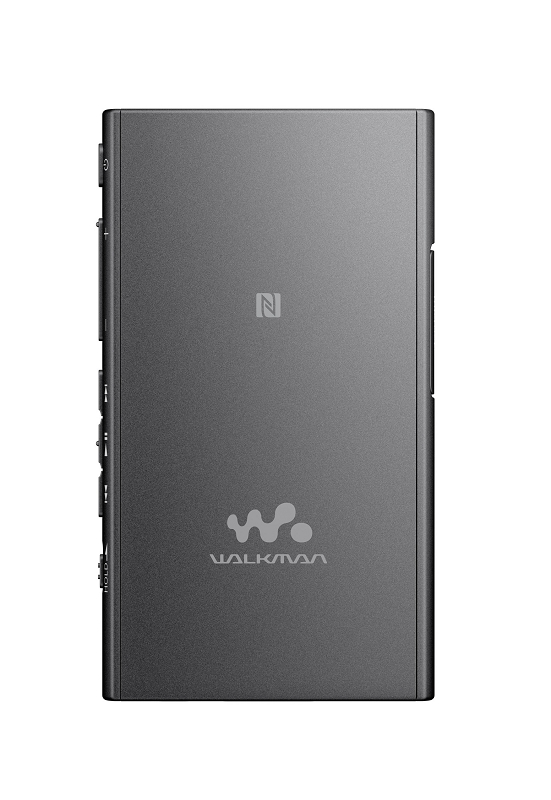Sony WALKMAN NW A35 2