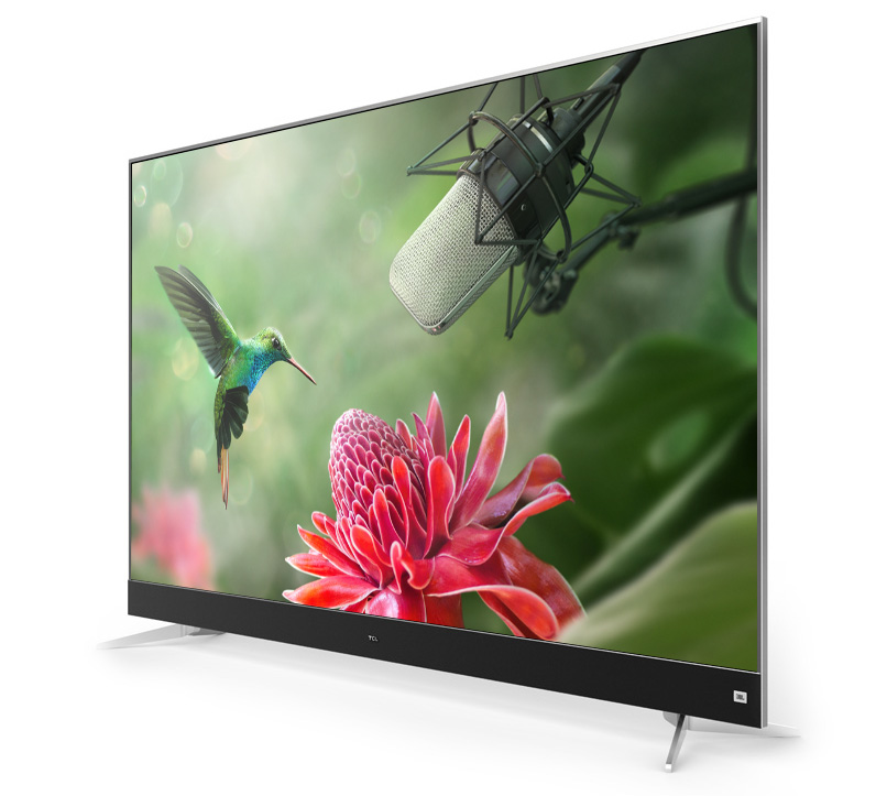 TCL C70 01