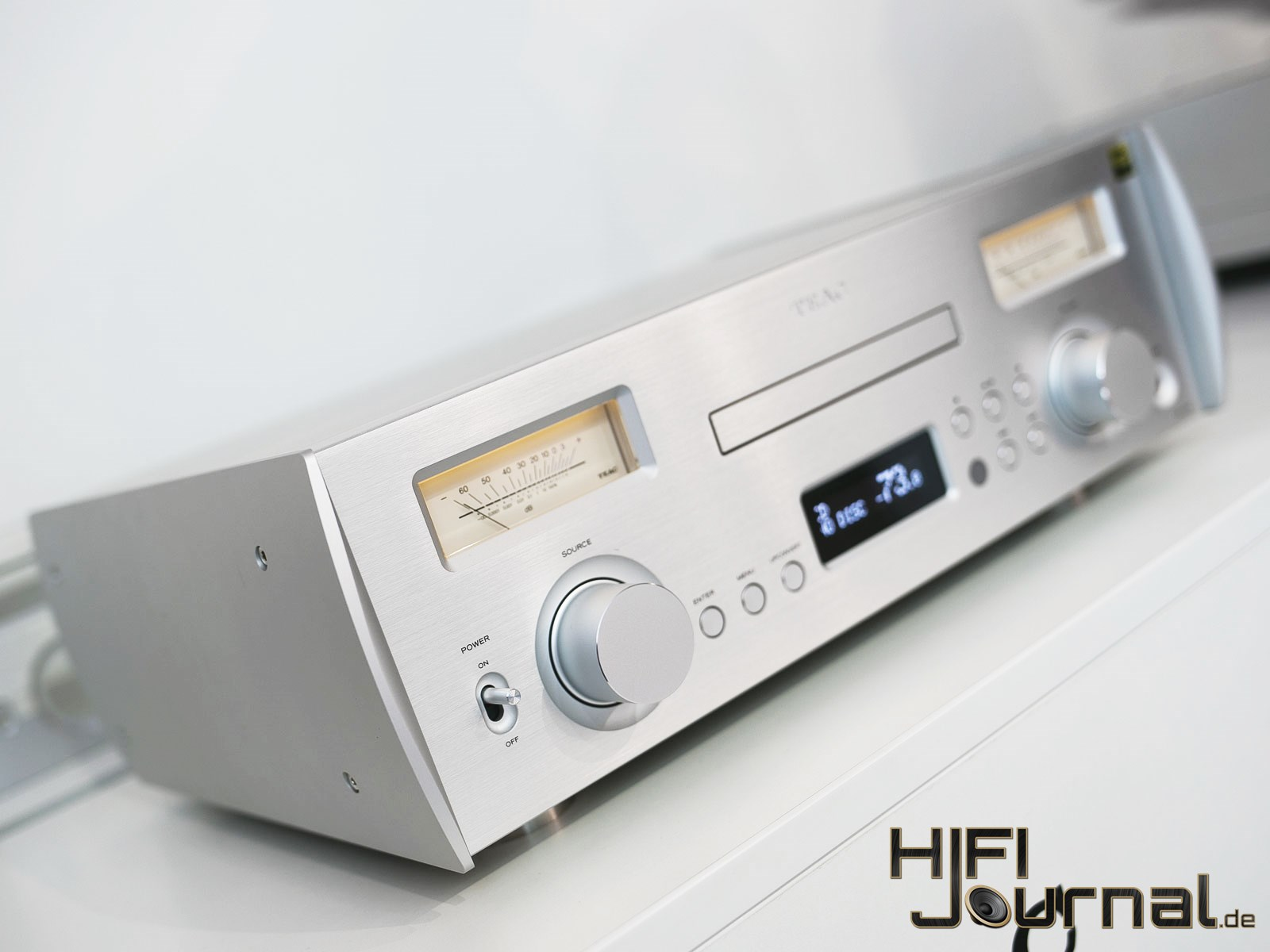 TEAC NR 7CD new01