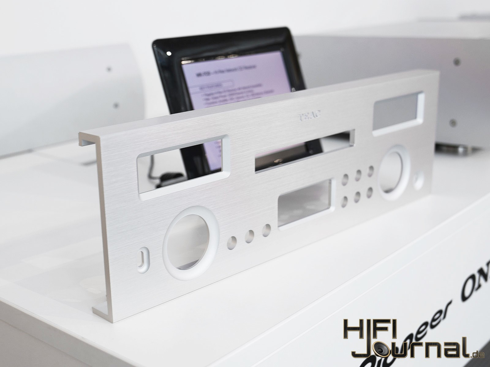TEAC NR 7CD new02