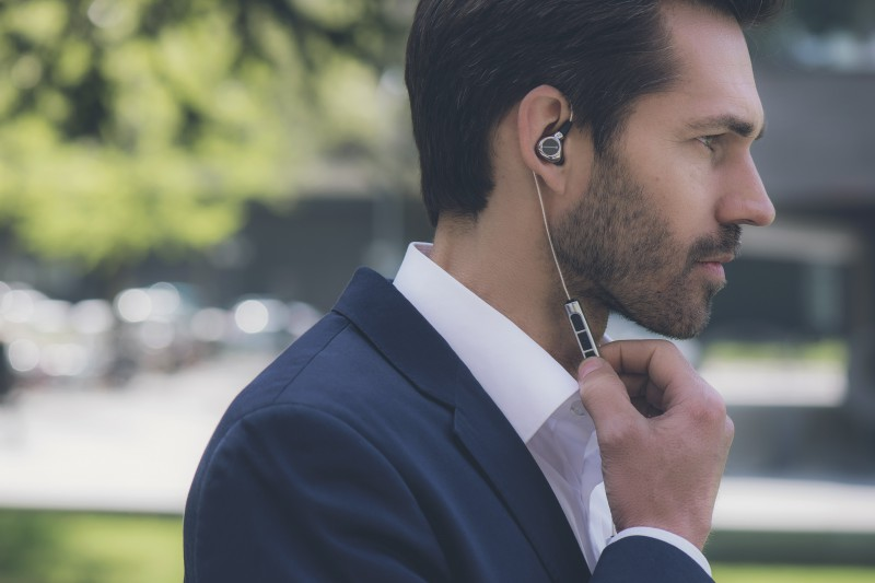 beyerdynamic Xelento wireless 01
