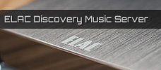 Test: ELAC Discovery DS-S101-G