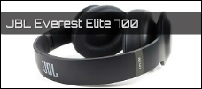 Test: JBL Everest Elite 700