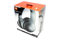 JBL Everest Elite 700 1