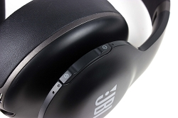JBL Everest Elite 700 12