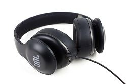 JBL Everest Elite 700 19