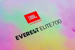 JBL Everest Elite 700 3