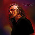 220px Robert Plant Carry Fire