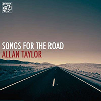 allen taylor songs for the road