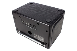 VR Radio RS 650 Internetradio 10