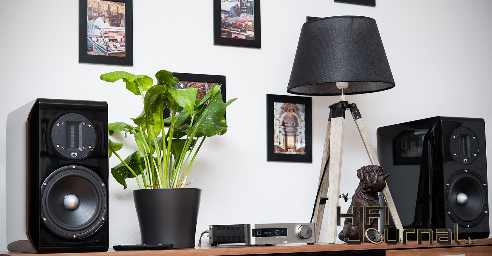 test xtz lautsprecher subwoofer hifi. Black Bedroom Furniture Sets. Home Design Ideas