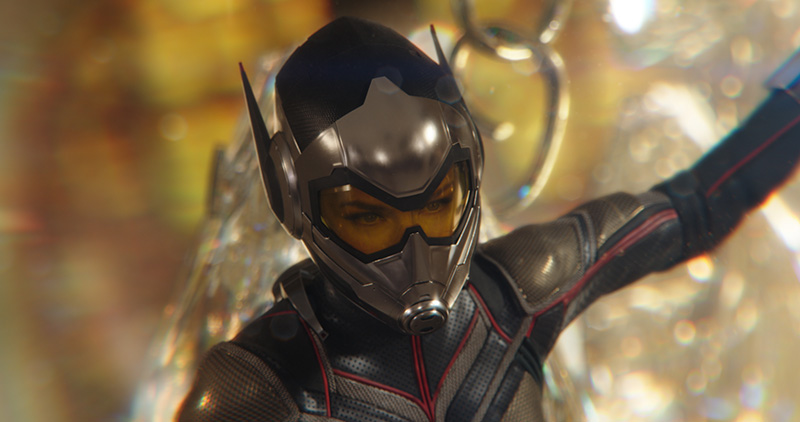 ant man and the wasp 4k uhd blu ray review szene 18