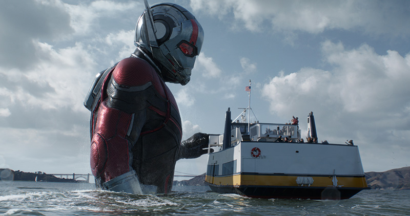 ant man and the wasp 4k uhd blu ray review szene 21