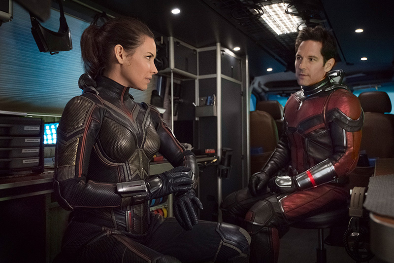 ant man and the wasp 4k uhd blu ray review szene 4