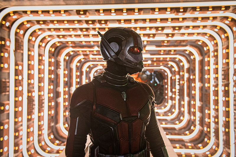 ant man and the wasp 4k uhd blu ray review szene 6