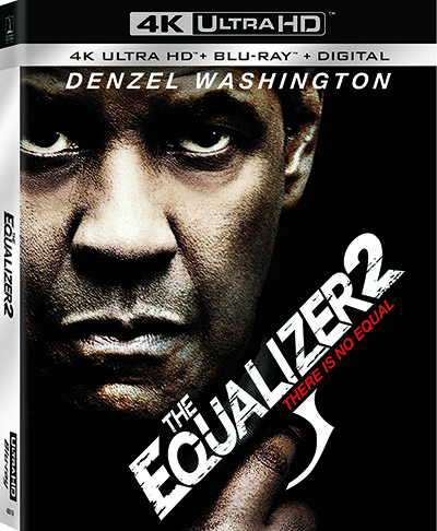 equalizer 2 4k cover