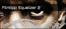 equalizer 2 4k uhd blu ray news