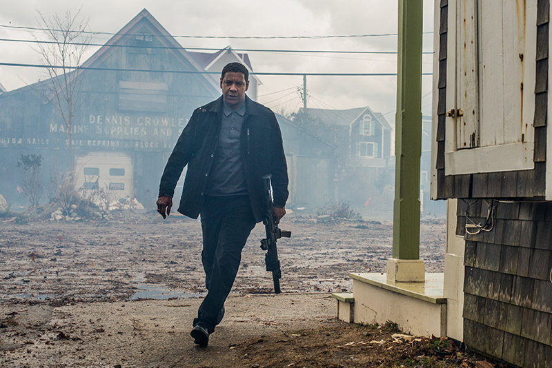 equalizer 2 4k uhd blu ray review szene 11