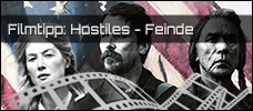 Feinde Hostiles news2