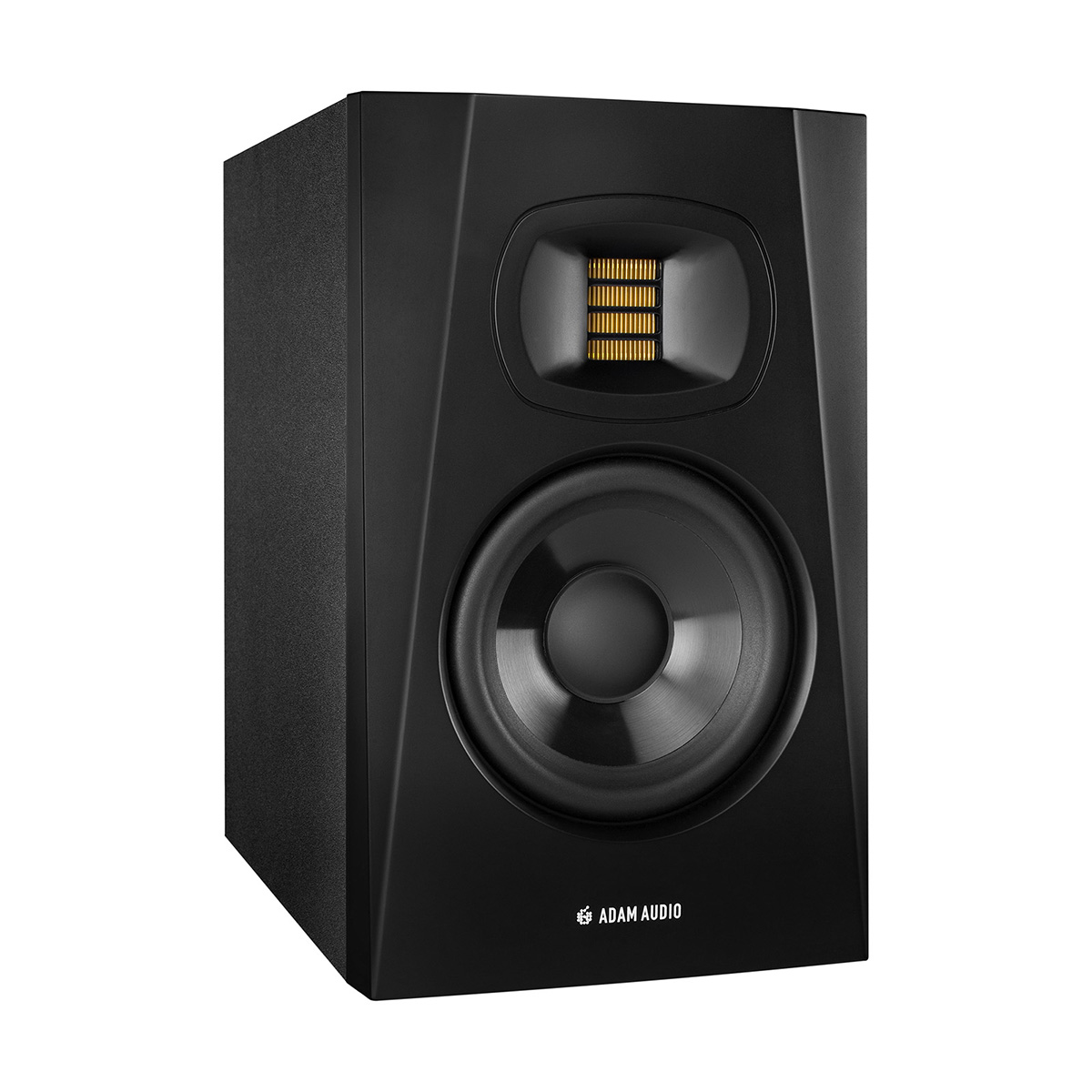 adam audio t series T5V