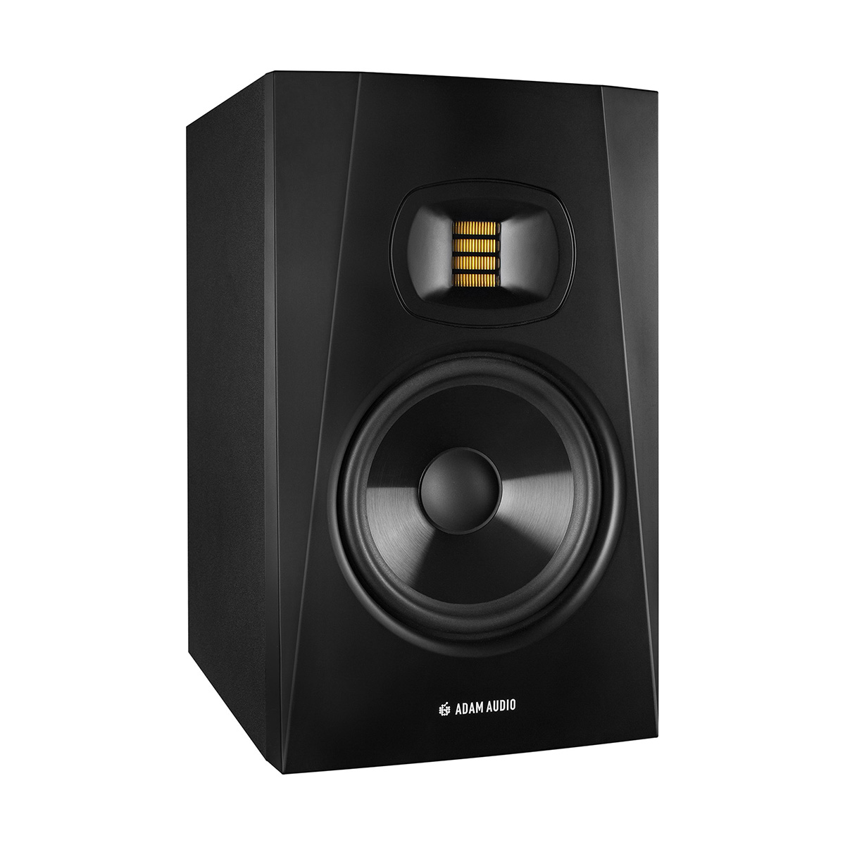 adam audio t series T7V 01
