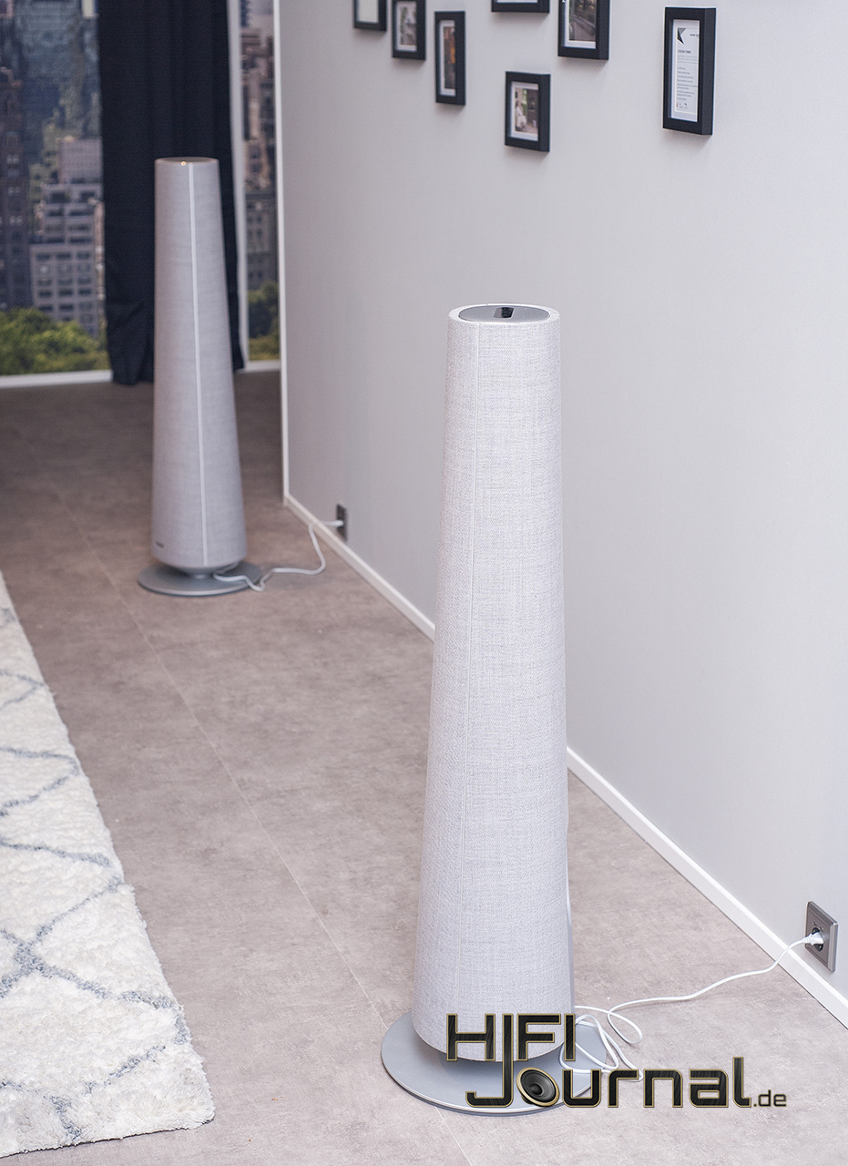 Harman Kardon Critation Tower 02