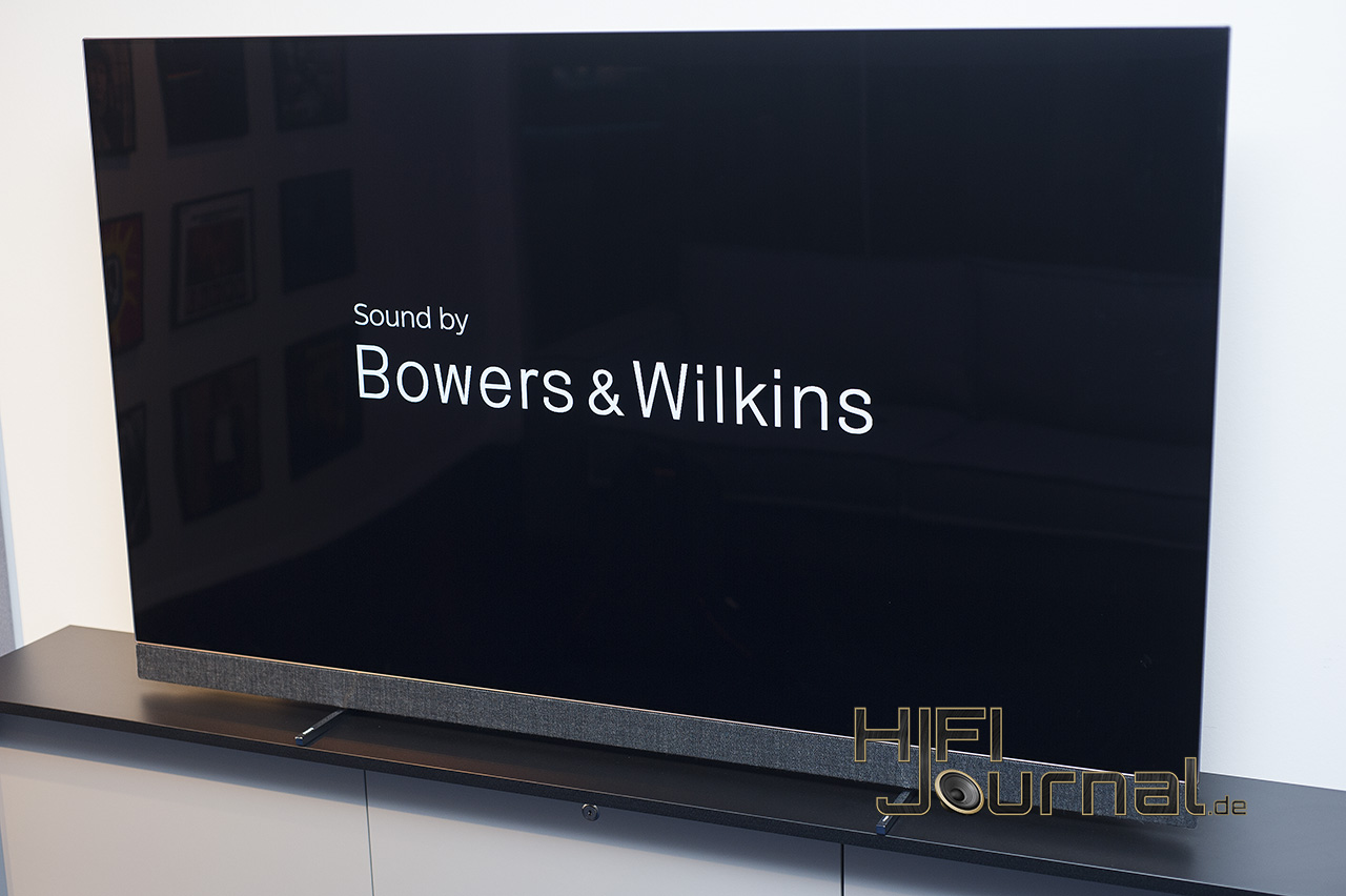 Philips OLED 903 Bowers Wilkins 03