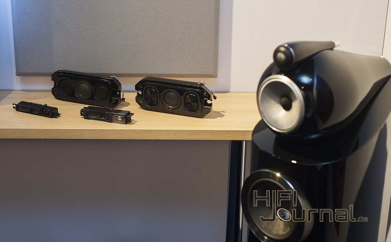 Philips OLED 903 Bowers Wilkins 04
