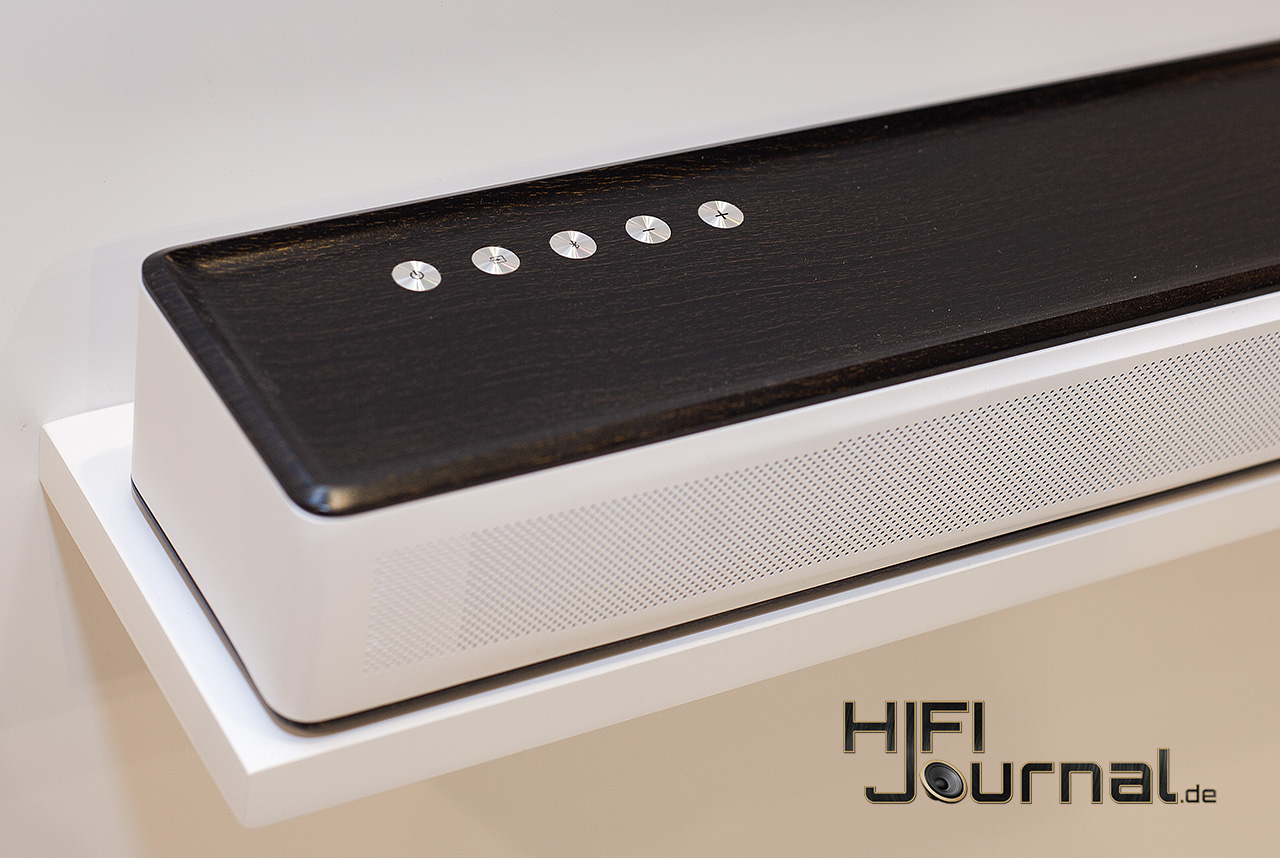 Sharp Audio HT SBW270 Prototype 03
