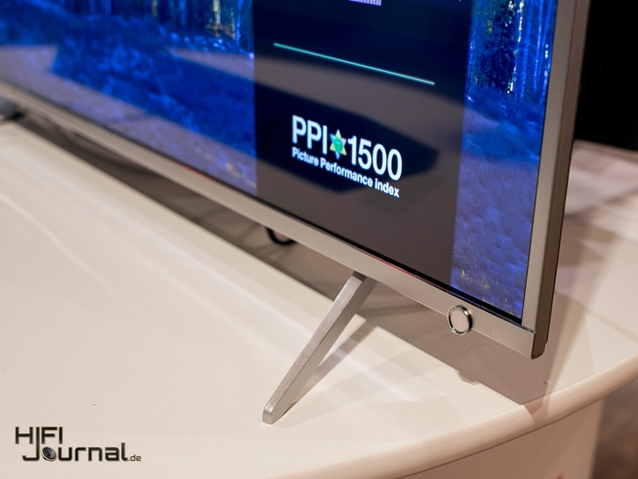 TCL P66 Series 02