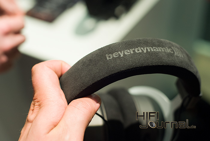 beyerdynamic Amiron Wireless 04k