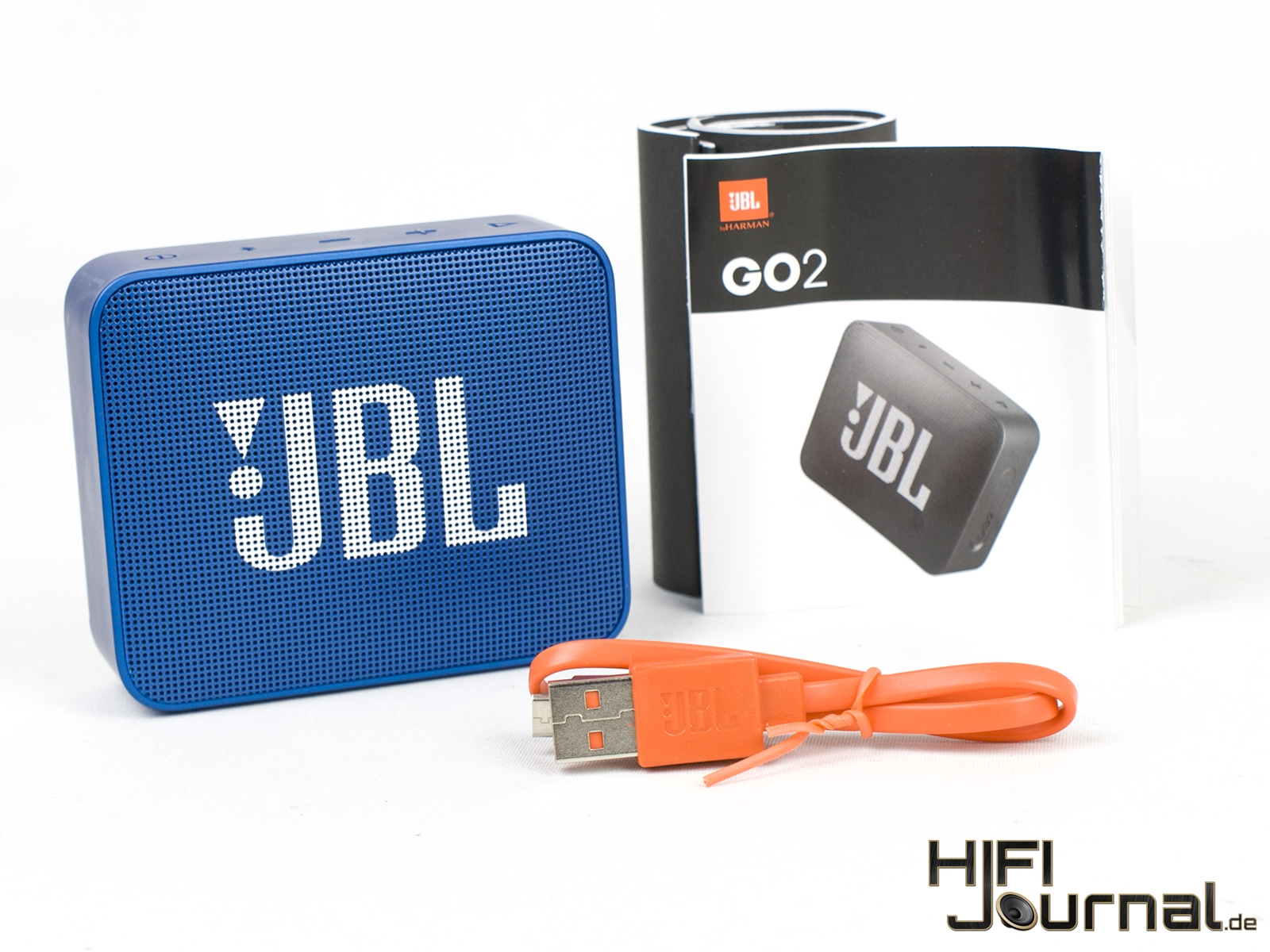 test jbl go 2 hifi journal. Black Bedroom Furniture Sets. Home Design Ideas