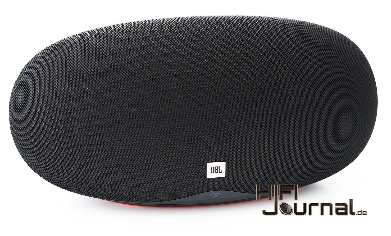 test jbl playlist hifi journal results from 1. Black Bedroom Furniture Sets. Home Design Ideas