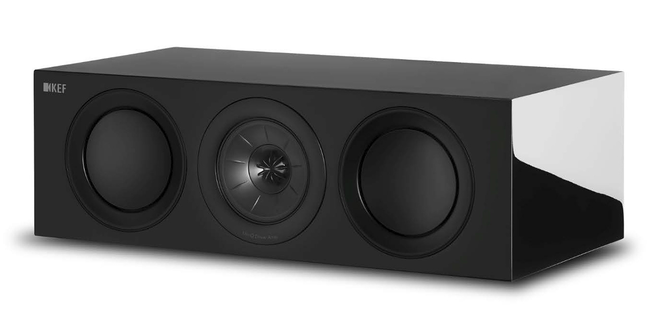kef r serie 2018 im kurzcheck hifi journal results from 1. Black Bedroom Furniture Sets. Home Design Ideas