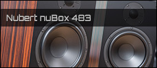 Nubert nuBox 483 news