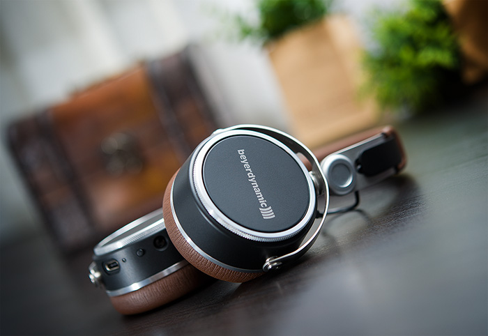 beyerdynamic aventho wireless 12k